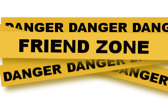 How to Attract a Man: Avoid the Friend Zone!