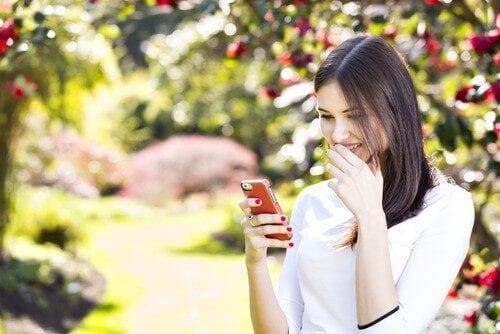 texting blunders