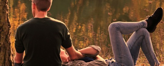 The Ultimate Collection of Fall Date Night Ideas for Married Couples