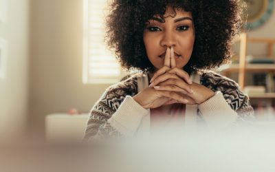 Do I Like Him or The Idea of Him? 5 Questions to Ask Yourself