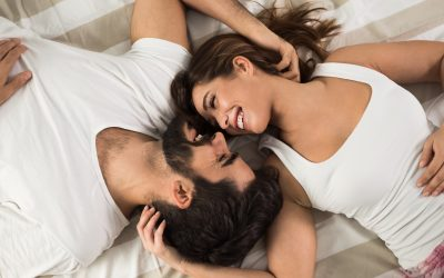 What Turns on A Guy? 20 Turn ons That Will Drive Him Nuts