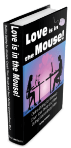 Mouse 015