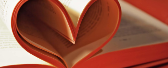 Finding Real Love: Hint – It's not in a Fairy Tale or Romance Novel